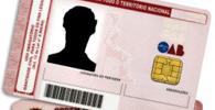 Advogado público tem seis meses para realizar inscrição na OAB sem exame de Ordem