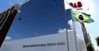 Mais de dez novos conselheiros federais da OAB já foram presidentes de seccionais