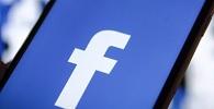 Facebook é condenado a indenizar político por manter página satírica no ar