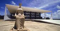 Rejeitado pelo Senado para ministro do STF, Barata Ribeiro exerceu cargo por 10 meses