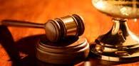 Juíza do RJ registra queixa contra advogados que teriam invadido audiência