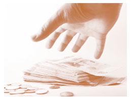 TJ/MS - Tributo de sociedade de advogados não deve incidir sobre o rendimento bruto mensal