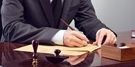 Procurador municipal concursado pode exercer advocacia privada