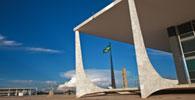 STF inicia julgamento da descriminalização do porte de drogas para consumo próprio