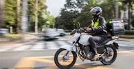 Motoboy que não possui CNH não deve ter vínculo empregatício reconhecido