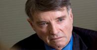 BNDES diz que não favoreceu Eike e oposição quer CPI