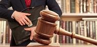 CNMP recomenda que MP não marque audiências que precisem de advogados entre 20/12 e 20/1