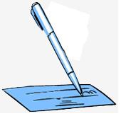 TJ/RS - Danos pela apresentação antecipada de cheque pré-datado acarretam indenização