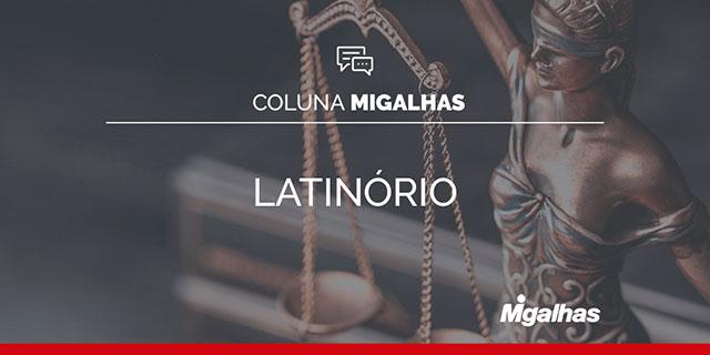 Expressões latinas nº 109