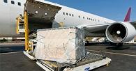 Indenização por extravio de carga em transporte aéreo internacional é disciplinada pela Convenção de Montreal
