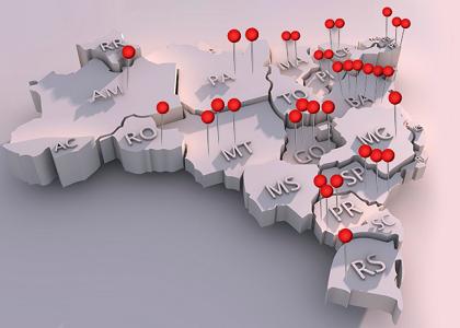 MEC autoriza abertura de 34 novos cursos de Direito no país
