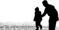 Arrependimento não autoriza que pai anule registro de filho que não é seu