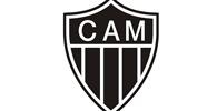 Atlético Mineiro terá que pagar diferenças de direito de arena