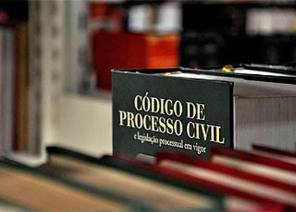 CPC do Brasil