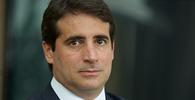 Eleições OAB/SP: Entrevista com João Biazzo