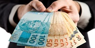 Câmara aprova criação de fundo público para financiar campanhas eleitorais