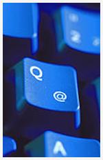 Google; Indenização; Orkut