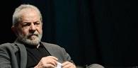 Lula é apontado em denúncia como líder do esquema de corrupção da Lava Jato