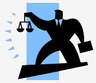 OAB reafirma que atuará com firmeza contra fraudadores do Exame de Ordem