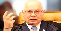 Ministro Teori reconsidera e mantém presos investigados na operação Lava Jato