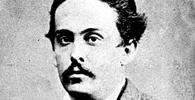 Baú migalheiro: a vida de Artur Nabantino Gonçalves de Azevedo