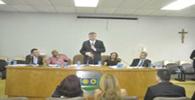 OAB/SP instala nova subseção em Jandira