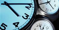 Advogada receberá horas extras por falta de contrato de dedicação exclusiva