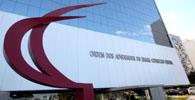 OAB cria departamento para monitorar violência contra advogados