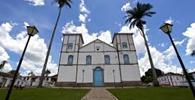 Terreno doado a São Sebastião pertence à Igreja Católica