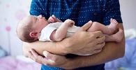 Mulher indenizará ex-marido por mentir sobre paternidade do filho