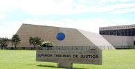STJ reúne julgados sobre esforço da Justiça para evitar a indústria das indenizações