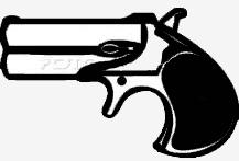 Perícia; arma