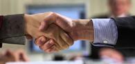 Advogados adotam conciliação on-line como alternativa para resolver demandas de clientes