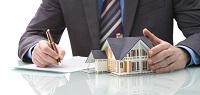 Taxa de corretagem que não estava prevista em contrato deve ser devolvida