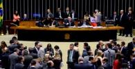 PL que reverte mudança do novo CPC sobre admissibilidade de recursos vai ao Senado