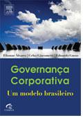 Sorteio; Governança Corporativa - Um modelo brasileiro; gestão de empresas