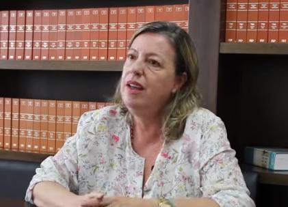 Novas reflexões sobre a mudança de jurisprudência do Supremo