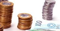 STJ exclui do Refis empresa que tentava pagar dívida de R$ 392 mil com parcelas de R$ 35
