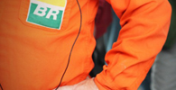 Petrobras é condenada em R$ 10 mi por ferir direito de greve