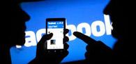 Aluno pagará indenização por difamar professor no Facebook