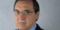 Determinada remoção de trecho depreciativo do perfil de Carlos Sardenberg na Wikipédia