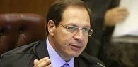 Caso Chevron: Relator vota contra homologar sentença estrangeira que condenou petrolífera