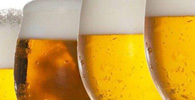 Suspenso prazo da Anvisa para fiscalizar restrições legais em publicidade de bebidas alcoólicas