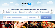 ClickOn e estúdio de fotografia devem indenizar por falta de clareza em anúncio