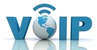 Empresa de telecomunicações é isenta de ICMS e ISS sobre operações de VoIP