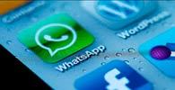 TJ/PI cassa decisão que suspendia WhatsApp em todo país
