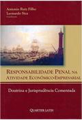 Sorteio especial; Responsabilidade Penal na Atividade Econômico-Empresarial