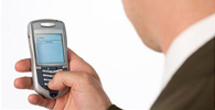 Cobrança após pedido de portabilidade gera indenização a consumidor