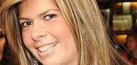 Marianna Fux é nomeada desembargadora do TJ/RJ