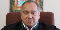TRF declara suspeição de juiz no caso Eike; bens continuam bloqueados e processo fica suspenso até consulta ao CNJ